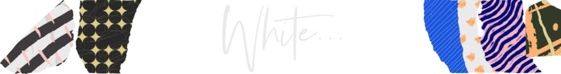 Blog Title copy-7