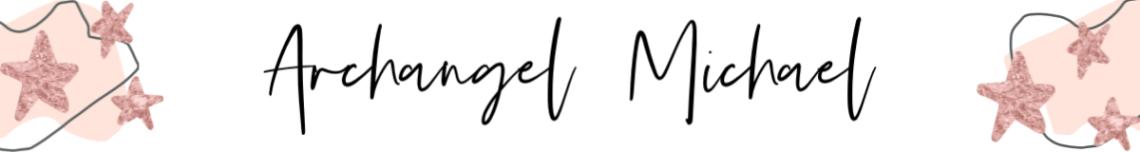 Gatekeeper Blog-10