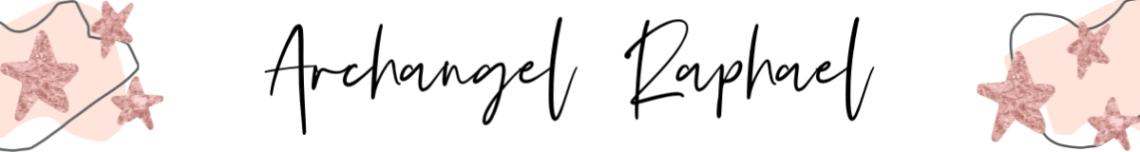 Gatekeeper Blog-12