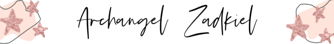 Gatekeeper Blog-16