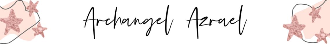 Gatekeeper Blog-3