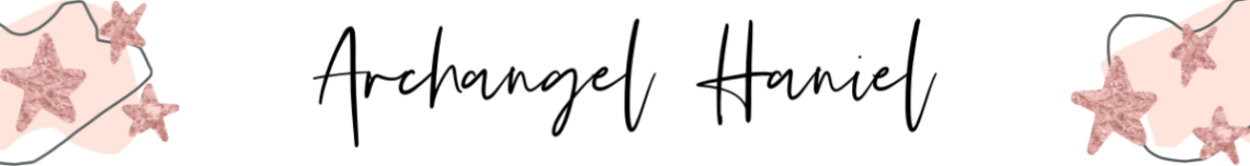 Gatekeeper Blog-6