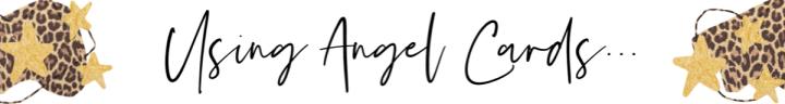 Gatekeeper Blog