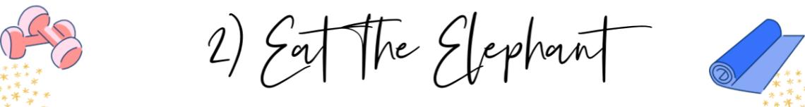 Gatekeeper Blog copy-17