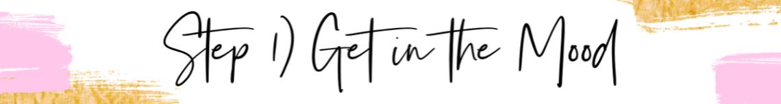 Gatekeeper Blog copy-22