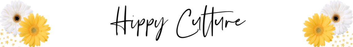 Gatekeeper Blog copy-34