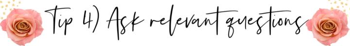 Gatekeeper Blog copy-49