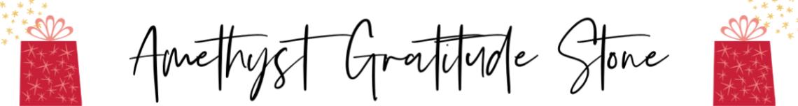 Gatekeeper Blog copy-54