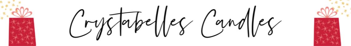 Gatekeeper Blog copy-55