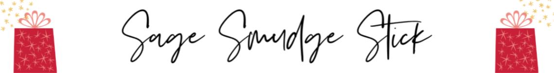Gatekeeper Blog copy-57
