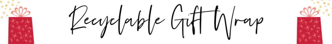 Gatekeeper Blog copy-58