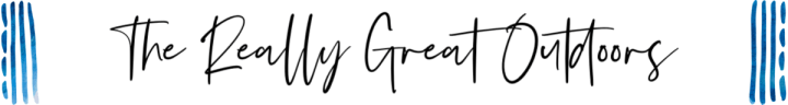 Gatekeeper Blog copy-13