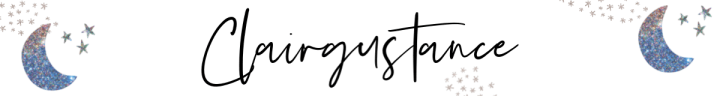 Gatekeeper Blog copy (1)