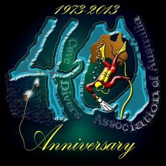 CDAA 40th Anniversary