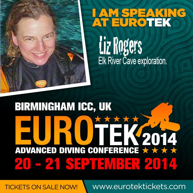Eurotek speaker