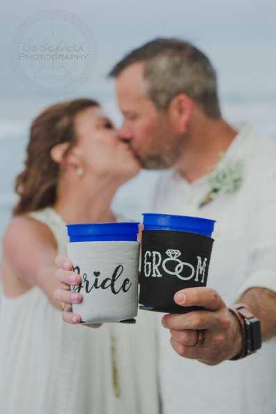 carrie eric new smyrna beach wedding-1-3