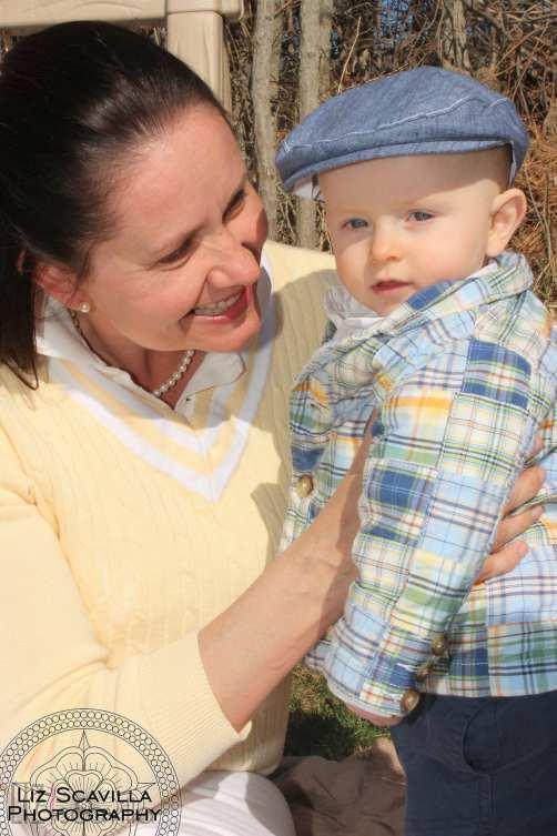 family-baby-children-maternity-photos-daytona-nantucket-liz-scavilla12