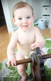 family-baby-children-maternity-photos-daytona-nantucket-liz-scavilla6