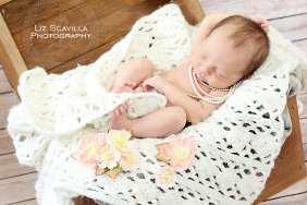 babylauren5