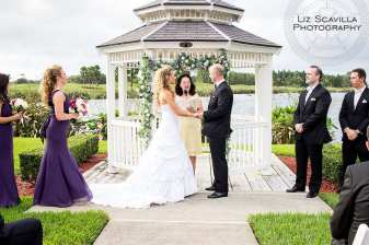 ceremony-golf-course