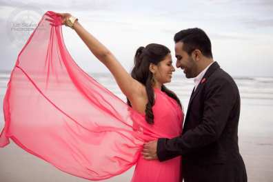 indian-engagement-photography-daytona-beach6