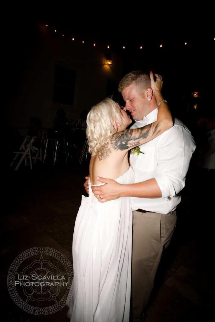 jacksonville-wedding-photography-beach10