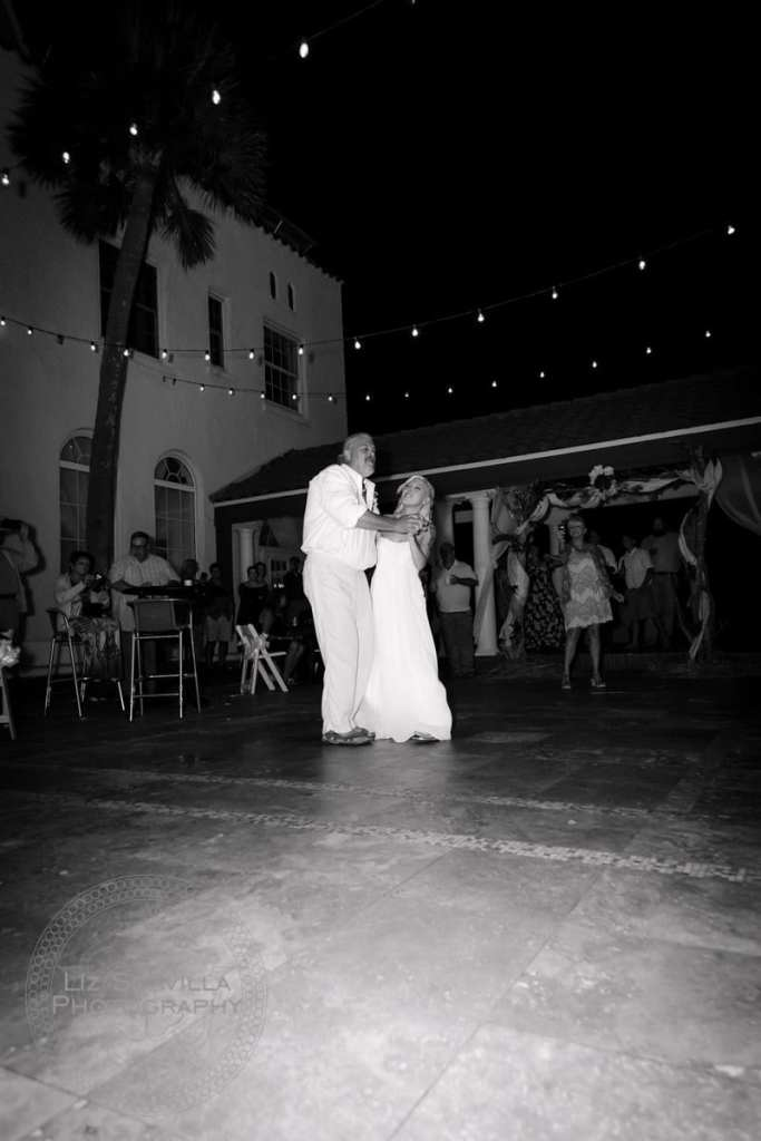 jacksonville-wedding-photography-beach8