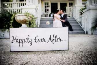 Jillian and David Daytona Elopement Wedding22