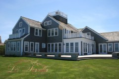 liz scavilla photography real estate daytona beach nantucket_-15