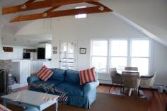 liz scavilla photography real estate daytona beach nantucket_-34