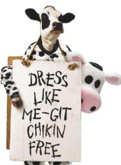 Cow-2711189884-1529375725595.jpg