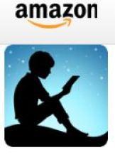 Amazon kindle image.JPG