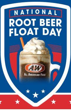 Root Beer 1