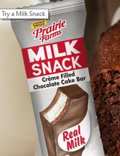 milk snack.JPG