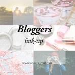 bloggerslinksuplittlebutton