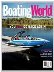 Boating world.JPG