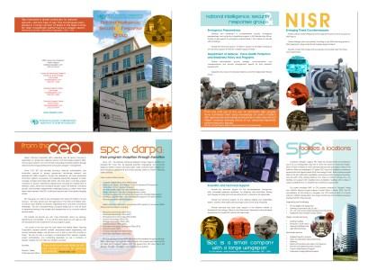 NISR Brochure - SPC