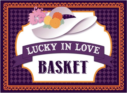 Basket Sign