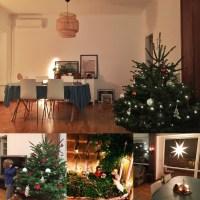 Jul, jul, strålande jul!