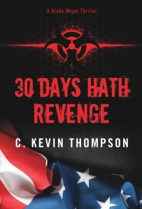 30-days-hath-revenge_2nd-edition-front-cover-002