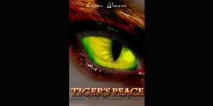 Loren Weaver book cover