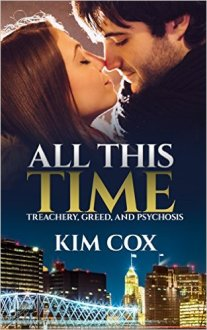 All This Time by Kim Cox