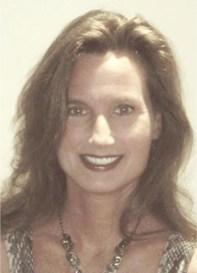 Natalie Ducey3.jpg