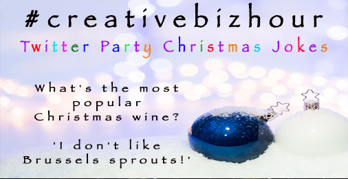 creativebizhour-twitter-party-jokes