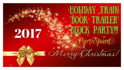 RRBC book trailer logo2017
