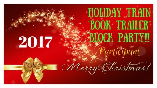RRBC book trailer logo2017.jpg