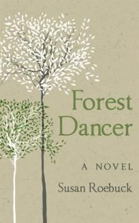 Forest Dancer - Susan Roebuck