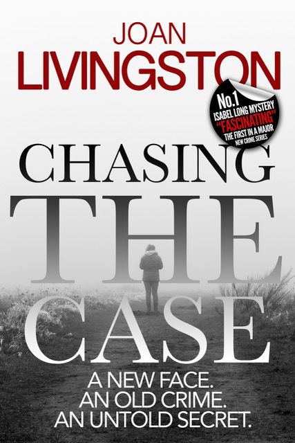 Chasing the Case cover.jpeg