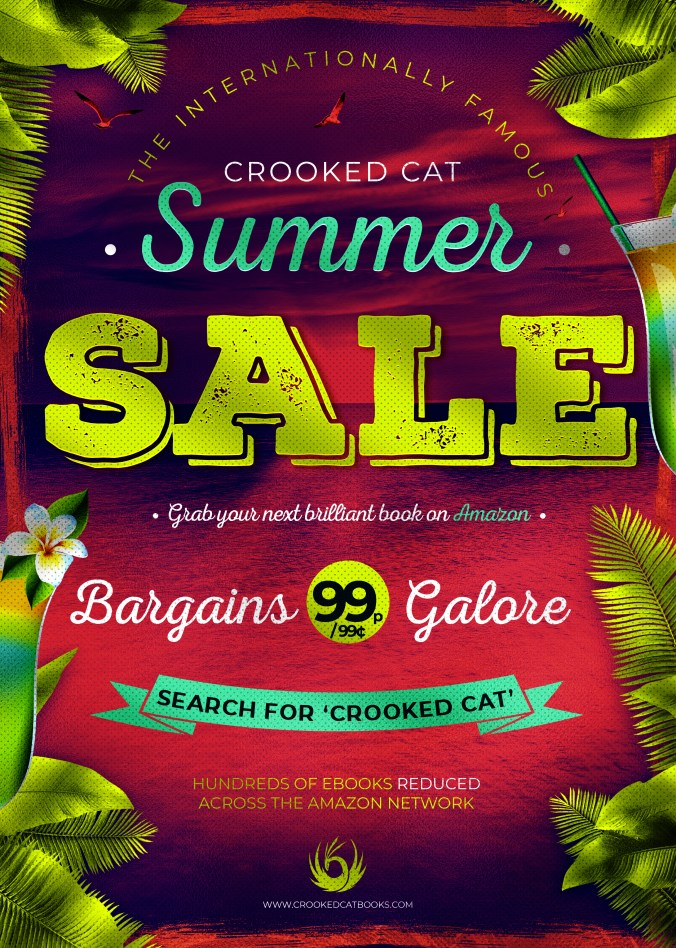 Summer_Festival_Flyer_Template.jpg
