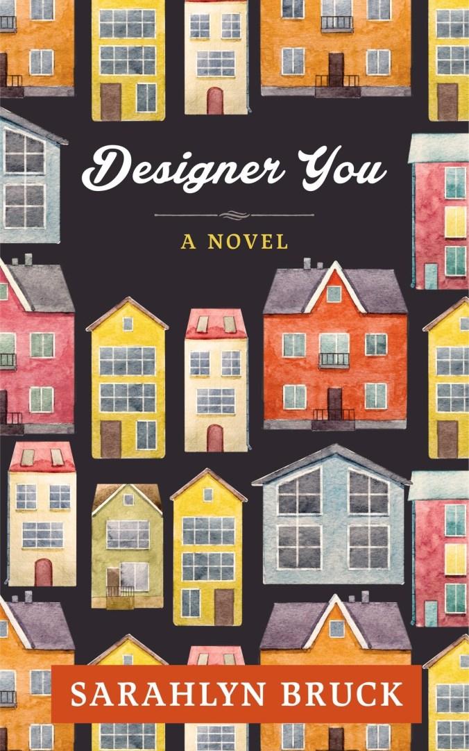 designer_you.jpg